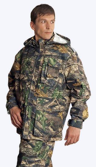 одежда охота и рыбалка тольятти